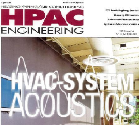 HPAC Cover Edmonton(4) (1)
