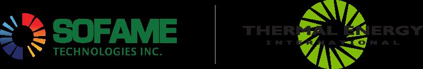 logos-sofame-TEI-website